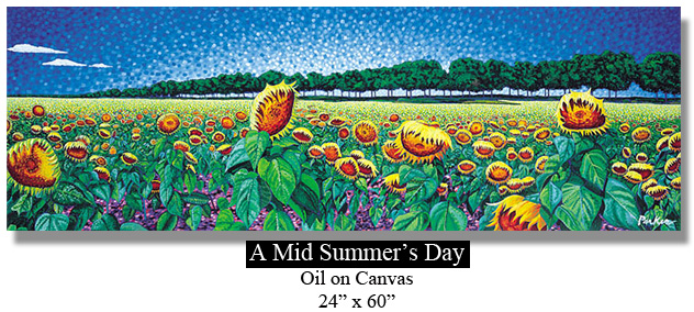 A Mid Summer's Day SM w copy