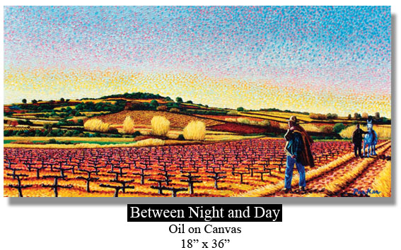 Between Night and Day SM w copy