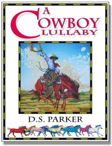 Cowboy Lullaby