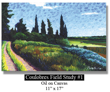 Coulobres Field Study#1 SM w copy