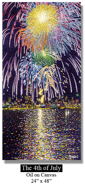The 4th of July SM w copy